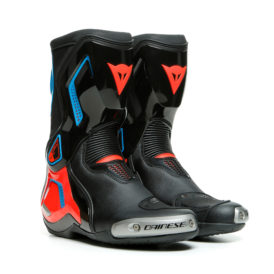 bottes dainese torque 3 out 16d