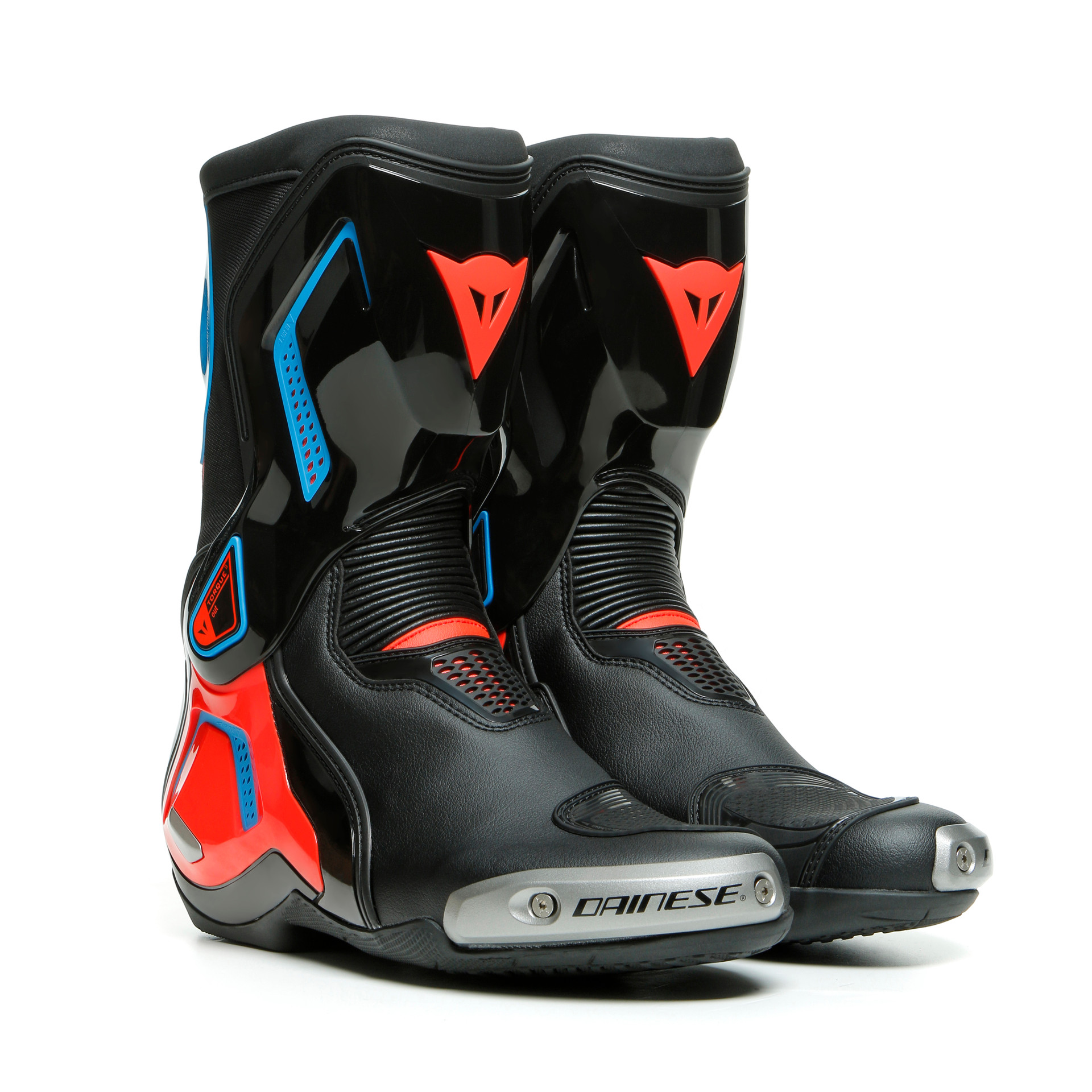 Bottes Dainese TORQUE 3 OUT