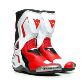 bottes dainese torque 3 out 628
