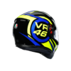 casque agv k3 sv ride46 b