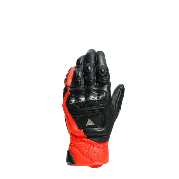 gants dainese 4-stroke 2 628
