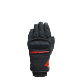 gants dainese avila d-dry 606