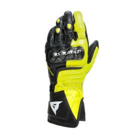 gants dainese carbon 3 p86