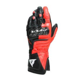 gants dainese carbon 3 w12