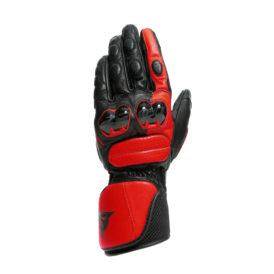 gants dainese impeto B78