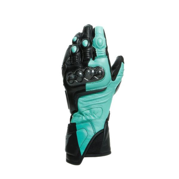 gants dainese carbon 3 lady 18d