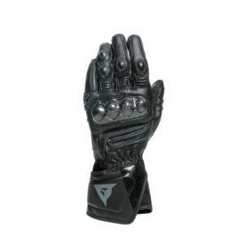 gants dainese carbon 3 lady 631