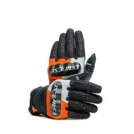 gants dainese d-explorer 2 76C
