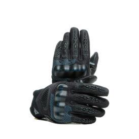 gants dainese d-explorer 2 U40