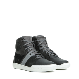 chaussures dainese york air 05d