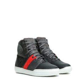 chaussures dainese york air lady 06d