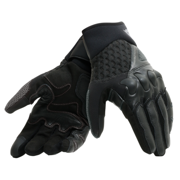 gants dainese x-moto 604