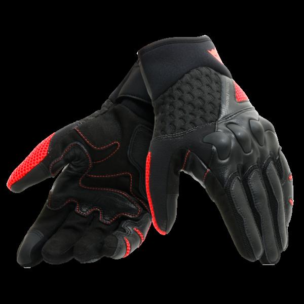 gants dainese x-moto 628