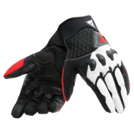 gants dainese x-moto a66