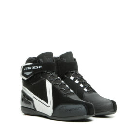 chaussures dainese energyca lady d-wp 622