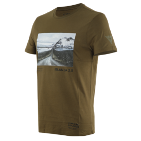 dainese adventure dream t-shirt 05f