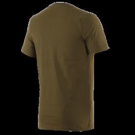 dainese adventure dream t-shirt 05f b