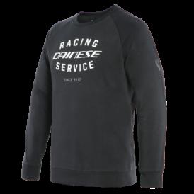 dainese paddock sweatshirt 622