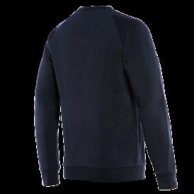 dainese paddock sweatshirt 92e b