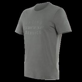 dainese paddock t-shirt g37