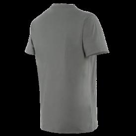 dainese paddock t-shirt g37 b