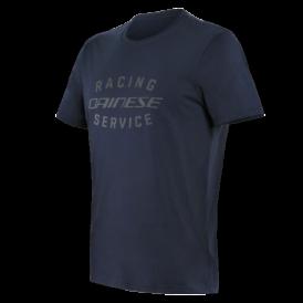 dainese paddock t-shirt z08