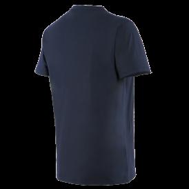 dainese paddock t-shirt z08 b