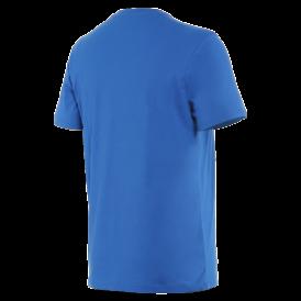 dainese paddock track t-shirt 652 b