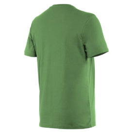 dainese paddock track t-shirt 711 b