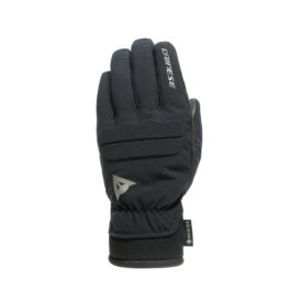 gants dainese como gore-tex 001
