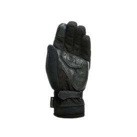gants dainese como gore-tex 001 b