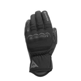 gants dainese thunder gore-tex 631