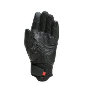 gants dainese thunder gore-tex 631 b