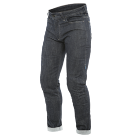 jeans dainese denim slim 008