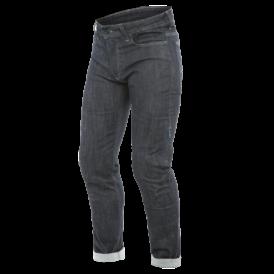 jeans dainese denim slim 008