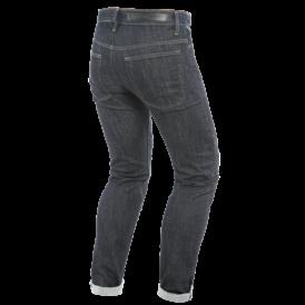 jeans dainese denim slim 008 b