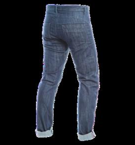 jeans dainese todi medium denim b