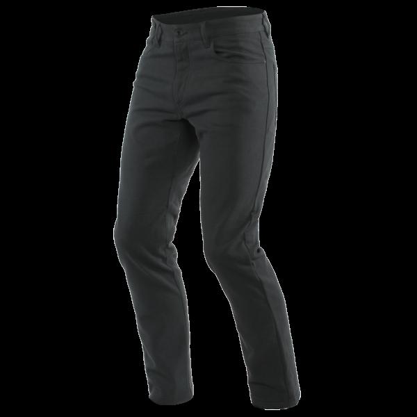 pantalon dainese slim casual 001