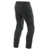pantalon dainese slim casual 001 b