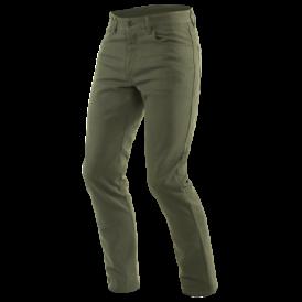 pantalon dainese slim casual 118