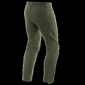 pantalon dainese slim casual 118 b