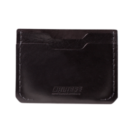 settantadue-card-holder-black