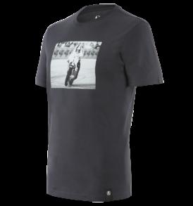 dainese agostini t-shirt