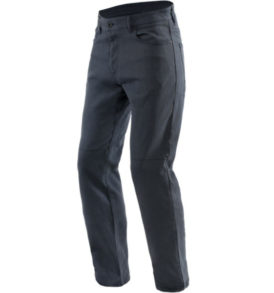 jeans dainese casual regular bleu