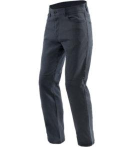 jeans dainese casual regular bleu