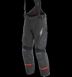 pantalon dainese antartica gore-tex noir