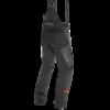 pantalon dainese antartica gore-tex noir b