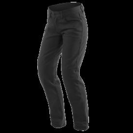 pantalon dainese casual casual lady noir