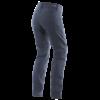 pantalon dainese casual slim lady bleu b