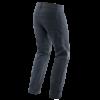 pantalon dainese classic regular bleu b